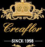 Creaflor Florist - Wenduine